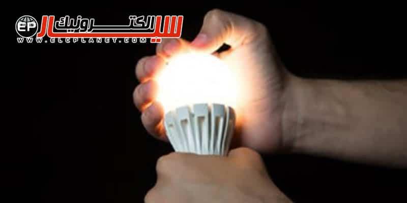 لامپ LED