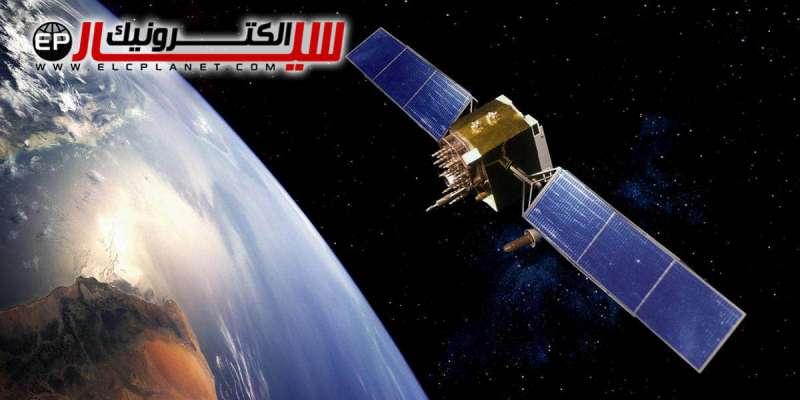 ماهواره چیست؟