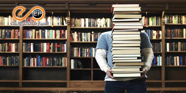 دانلود رایگان کتابهای تخصصی دانشگاهی رشته های برق و الکترونیک