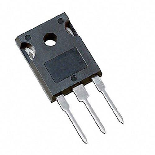 ترانزیستور ماسفت N-CHANNEL