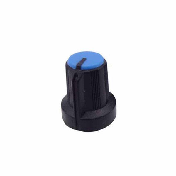سرولوم آبی مدل AG1
