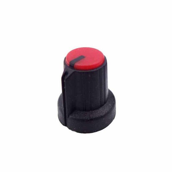 سرولوم قرمز مدل AG1