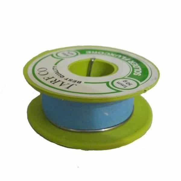 سیم لحیم ژرف 50 گرمی مدلMD77