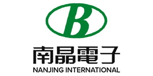 NANJING INTERNATIONAL (B)