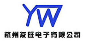 Youwang